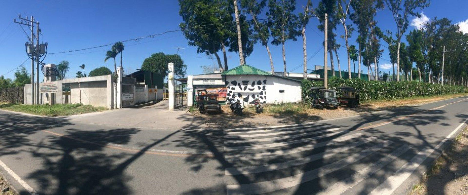 Hacienda Macalauan, Inc.